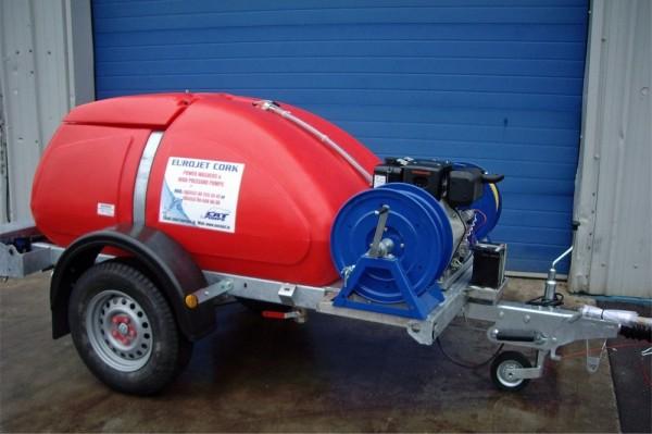 Power Washers Ireland Pressure Washers High Pressure